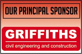Our Principal Sponsor